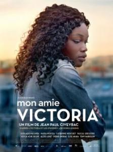film_mon_amie_victoria_1
