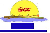 logo_GCC